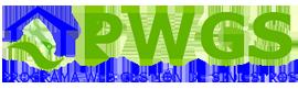 Logo PWGS