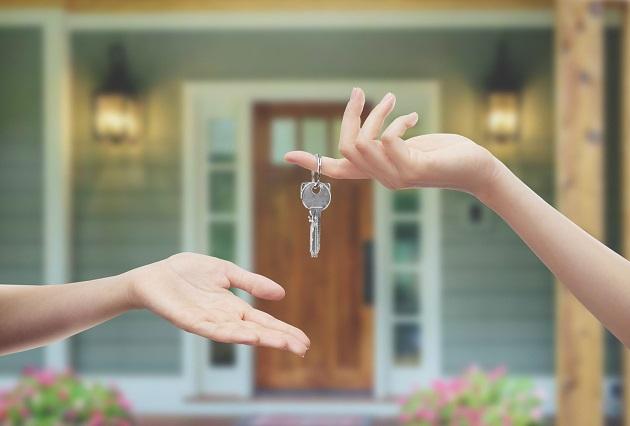 Reformar un piso: incrementa su valor para alquilar o vender