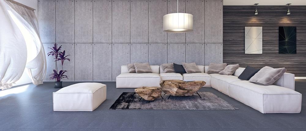 Opciones para diseñar la decoración de la casa según tu estilo de vida