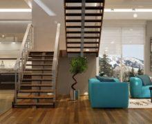 iServis: tu empresa de proyectos en el hogar en el Baix Llobregat