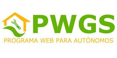 PWGS Lite